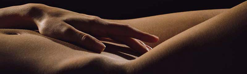 Womens Massage Yoni Tantric